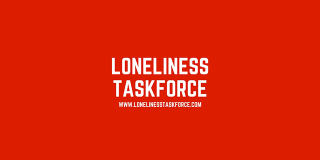 Loneliness Taskforce