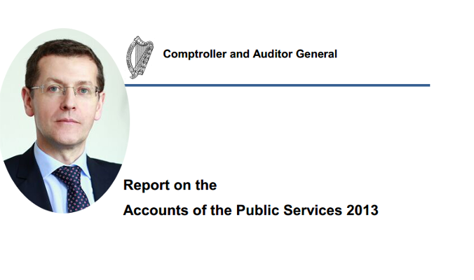 Widows Pension Comptroller-Auditor-General-Report